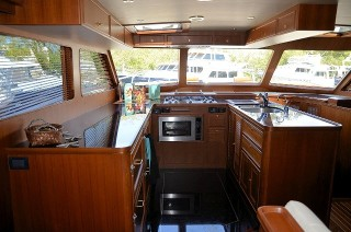 66 Galley
